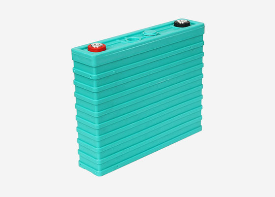 lithium prismatique rechargeable Ion Battery de 3.2V 200Ah